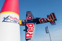 Red Bull Air Race, Lausitzring 2016